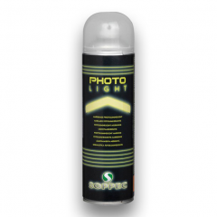 Photo Light 500ml