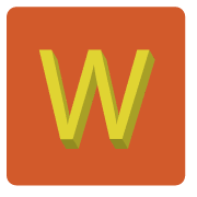 Letter W (forex)